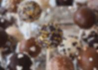 cake-pops-pastries-cake-sweet.jpg