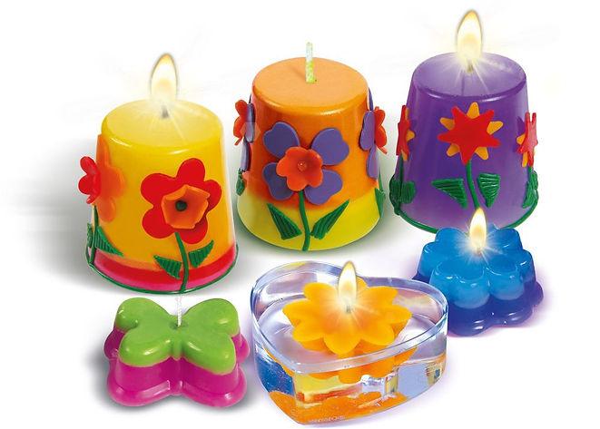 kaarsen maken.jpg