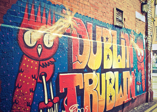 dublin-graffiti-graffitikunst-ierland-66