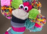 sokkenpop.jpg