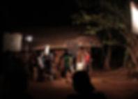 08 Cinebuzz crew _ Film shoot.jpg