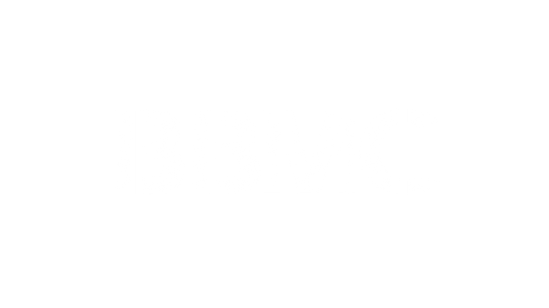 BBMC STENCIL ARMY WWI WHITE TRANSPARENT.