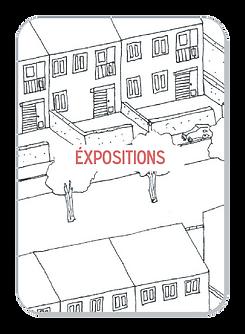carte site 03 titre_Plan de travail 1.pn