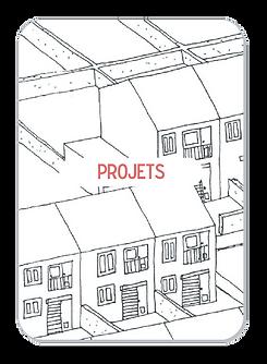 carte site 01 titre_Plan de travail 1.pn