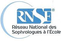 cropped-logo-rnse-icone.jpg