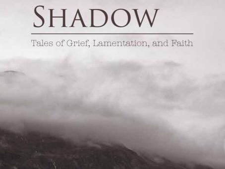 Chaos, Katydids, and a New Book