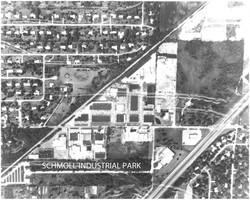 The Schmoll Industrial Park