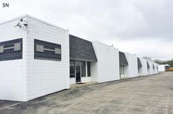 SIP Original Building