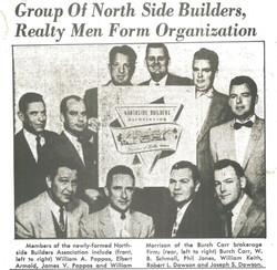 Northside Builders Association