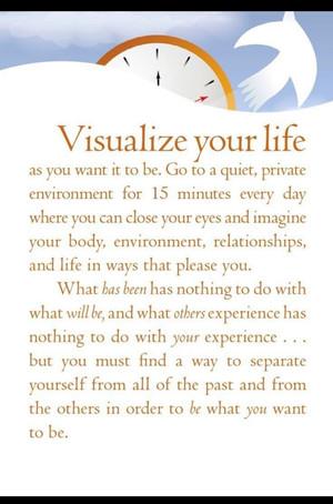 Mindfulness Life Coaching