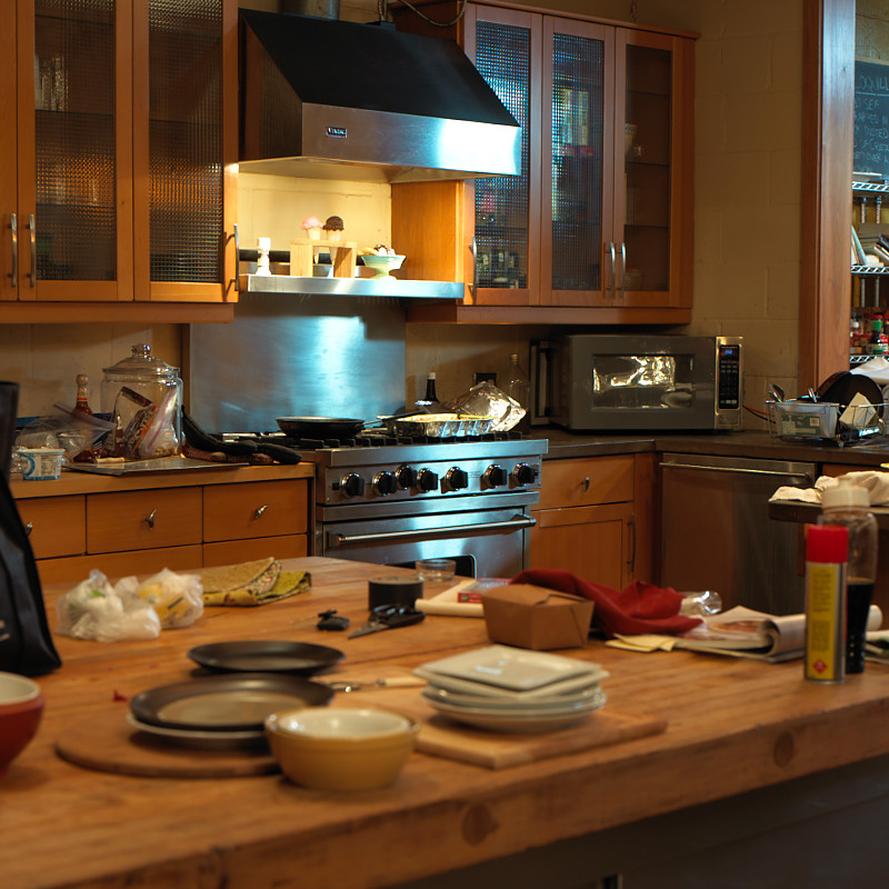 BE_Kitchen20120104 87658.IIQ.p