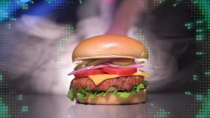 Plant-Based Burger Intro Landscape.mp4
