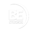 Big Event Studios Logo
