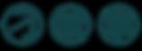 renata_lien_logo_barevnost1_04_prusvitny