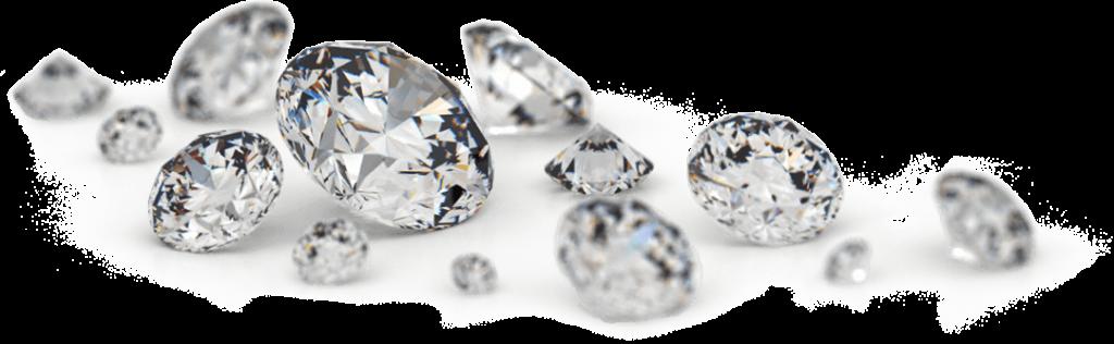 Sell My Diamonds