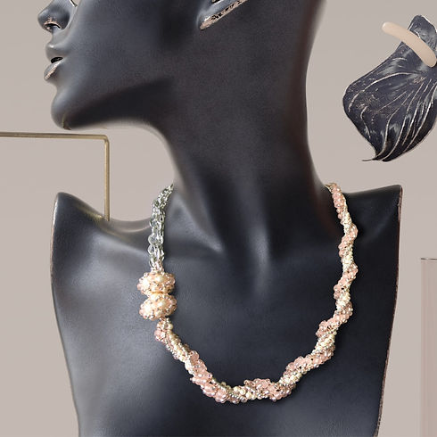 Category-Img-Necklaces-min.jpg