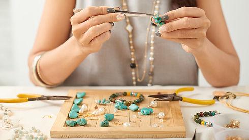 Jewellry-MarkingV2-min.jpg