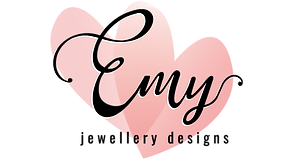 EMY-LOGO_finV4.png