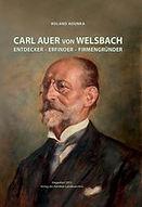 Buch Cover Carl Auer von Welsbach.jpg