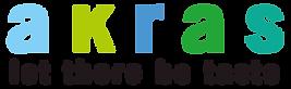 AKRAS Logo.png