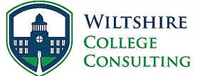 Wiltshire College Consulting