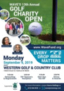 WAVE Golf Flyer 2019.jpg