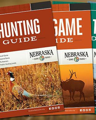 NE Guides.jpg