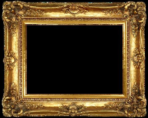 Classic_Frame_Transparent_PNG_Image.png