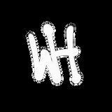 WHLogoSmall2X.png