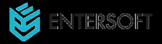 Entersoft_logo_rectangular-transparent.p