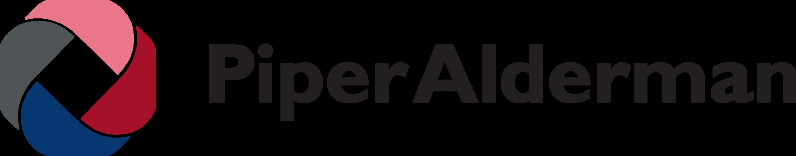 PA logo colour rectangle .png