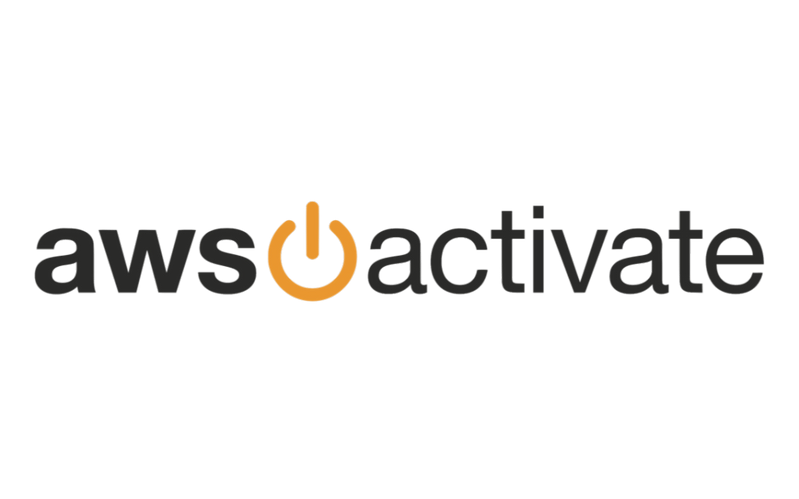 activate-logo-thumbnail-1080x675.png