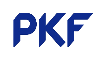 PKF Logo-transparent2.png