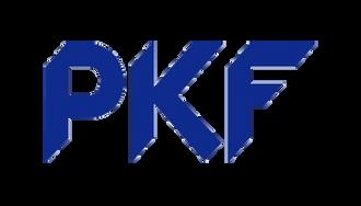 PKF Logo-transparent2.png