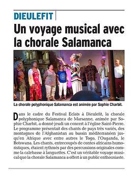 Presse Eclat festival 2018-page-001.jpg