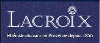 Vallabrègues - Les meubles Lacroix