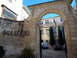 Tarascon - Musée Souleiado