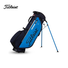 Titleist / Players 4 Plus Stand Bag