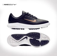Nike / Vapor Golf Shoes