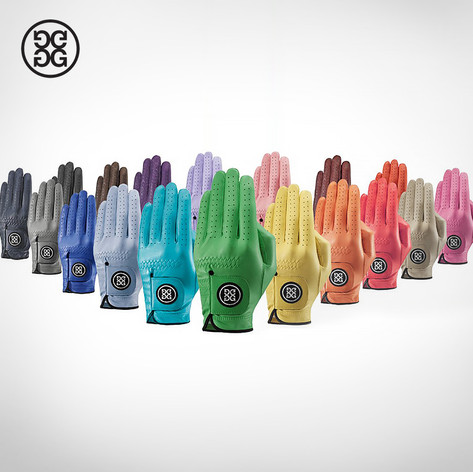 Gforce / COLLECTION GLOVE