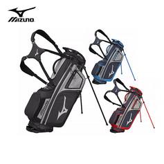 Mizuno / Mizuno BR-D4 Stand Bag