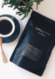 lamill-coffee-5.jpg