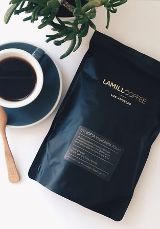 lamill-coffee-5.jpg