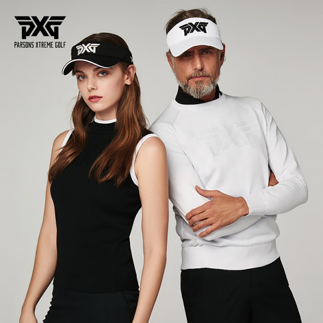 PXG Golf Clothing