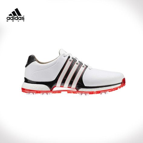 adidas / Tour360 XT Golf Shoes