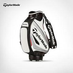 TaylorMade / Tour Staff Cart Bag