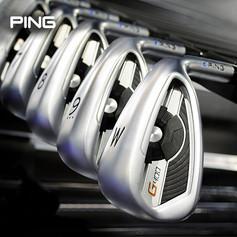 Ping / G400 Max