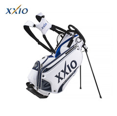 XXIO / Premium Stand Bag