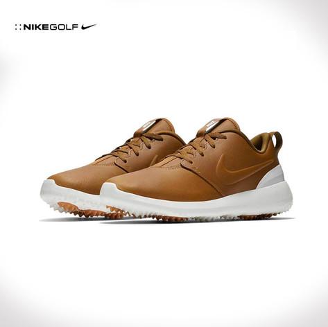 Nike / ROSHE G PREMIUM