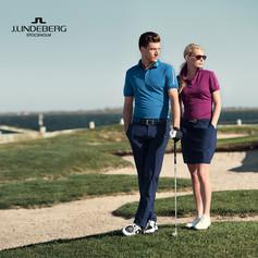 JLindeberg Golf